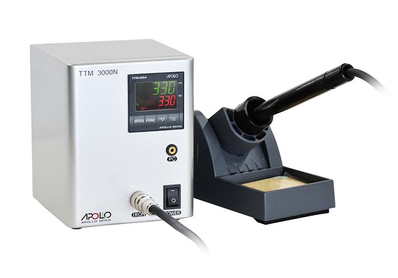TTM-3000N